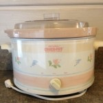 Old-Crock-Pot-e1383428309661