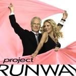 ProjectRunwayCasting